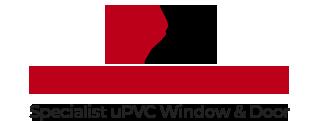 Logo Euro UPVC png