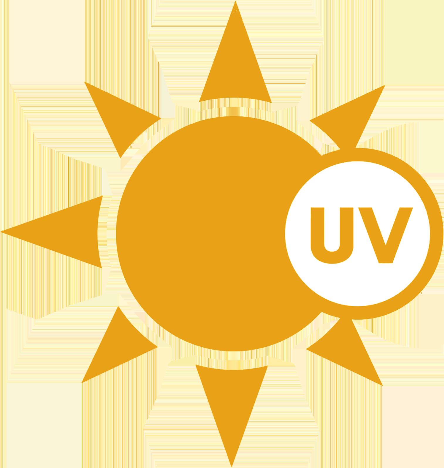 Keunggulan Produk Euro uPVC