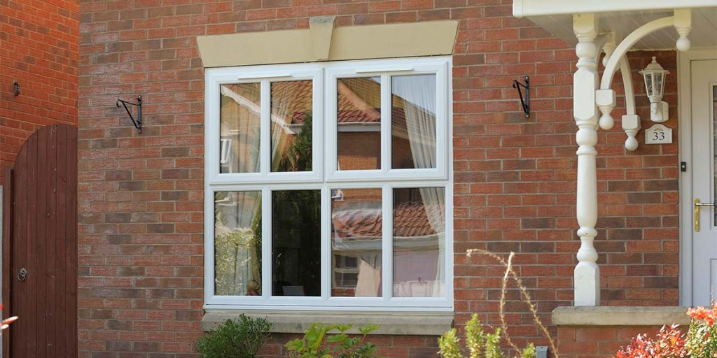 Blog EURO UPVC - What is UPVC