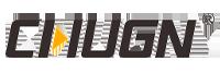 CHUGN Logo - Partner EURO uPVC ©euroupvc.co.id