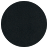 Warna variasi produk EURO uPVC - Black ASA