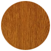 Warna variasi produk EURO uPVC - Laminated Golden Oak