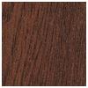 Warna variasi produk EURO uPVC - Laminated Wallnut