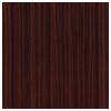 Warna variasi produk EURO uPVC - Laminated Mahogani