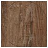 Warna variasi produk EURO uPVC - Laminated Vintage Oak