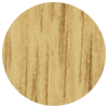 Warna variasi produk EURO uPVC - Laminated Natural Oak