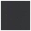 Warna variasi produk EURO uPVC - Laminated Sand Stone Black